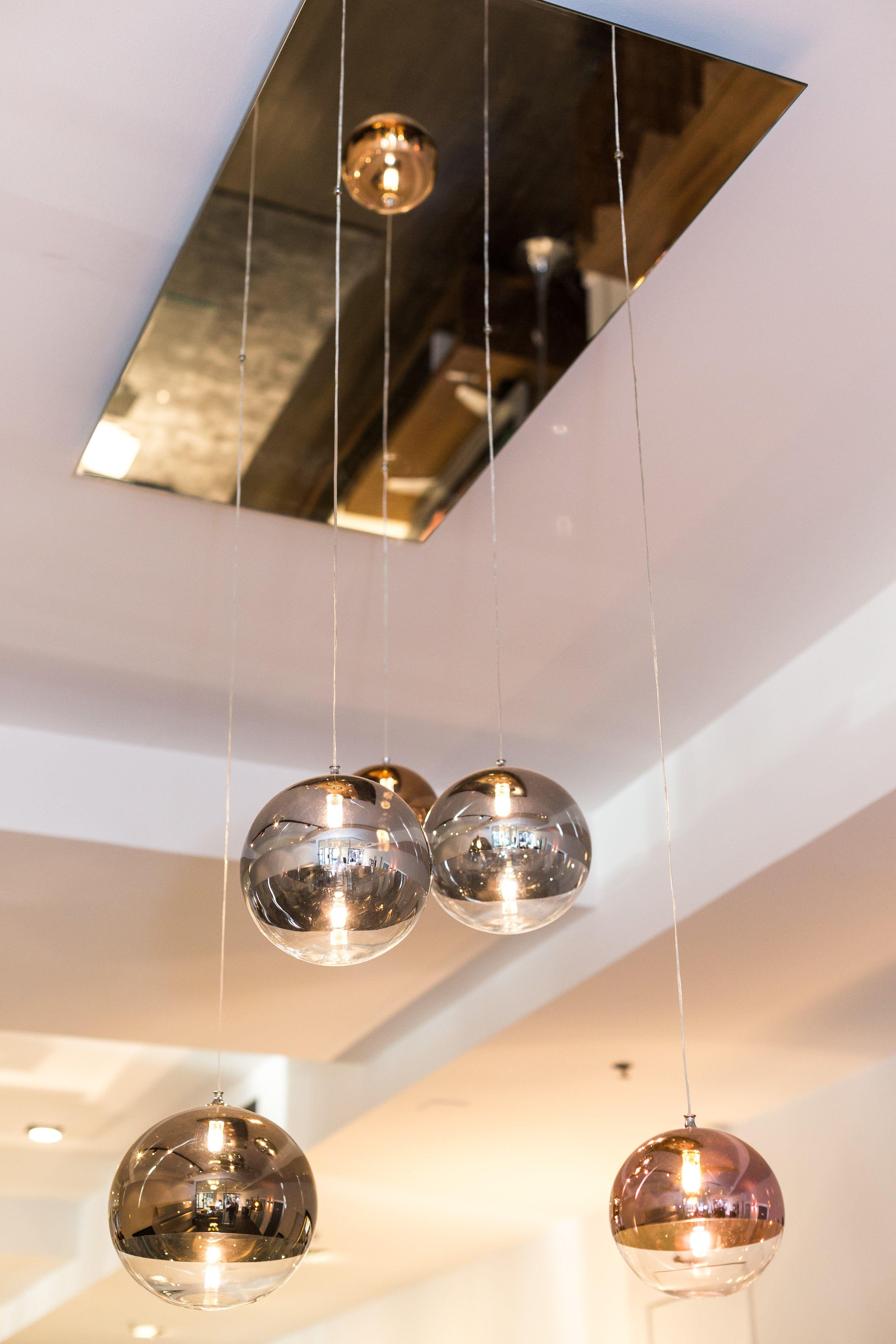Explore Interior Lighting Murano Glass And More