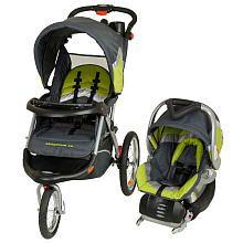 31++ Baby trend jogging stroller reviews information