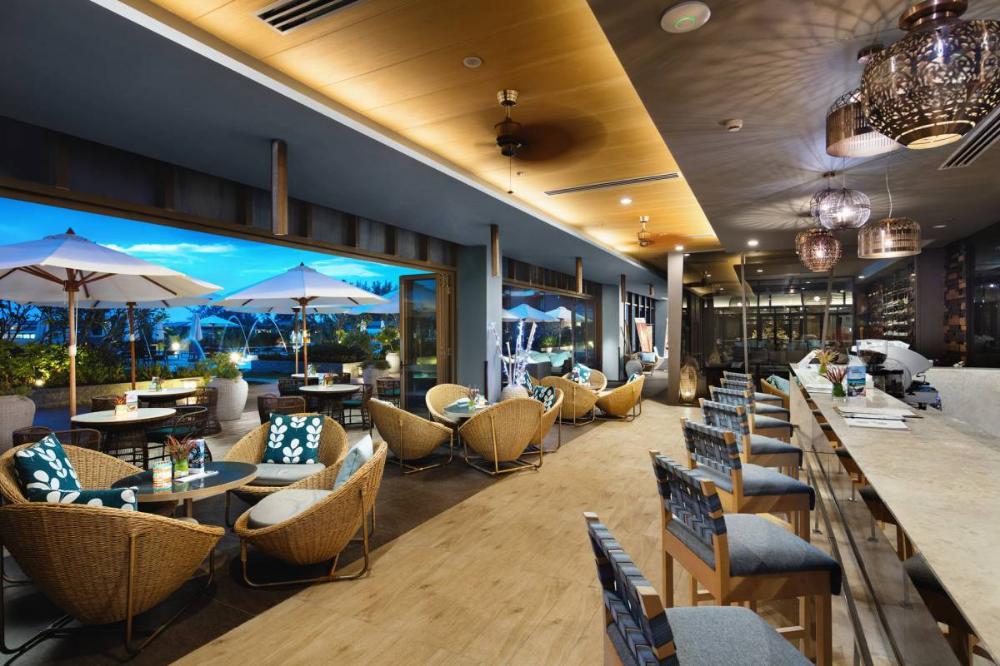 Hotel restaurant kleinbettingen google debettinges