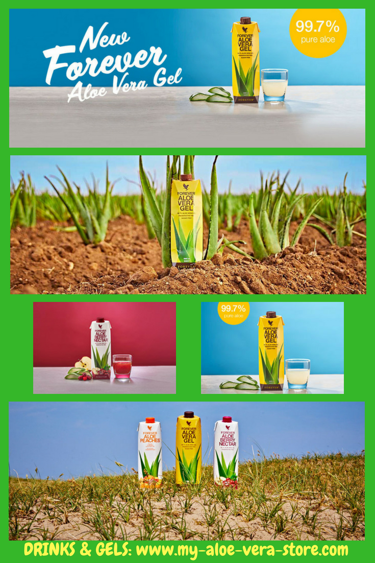 great news about aloe vera juice drinks starting with. Black Bedroom Furniture Sets. Home Design Ideas