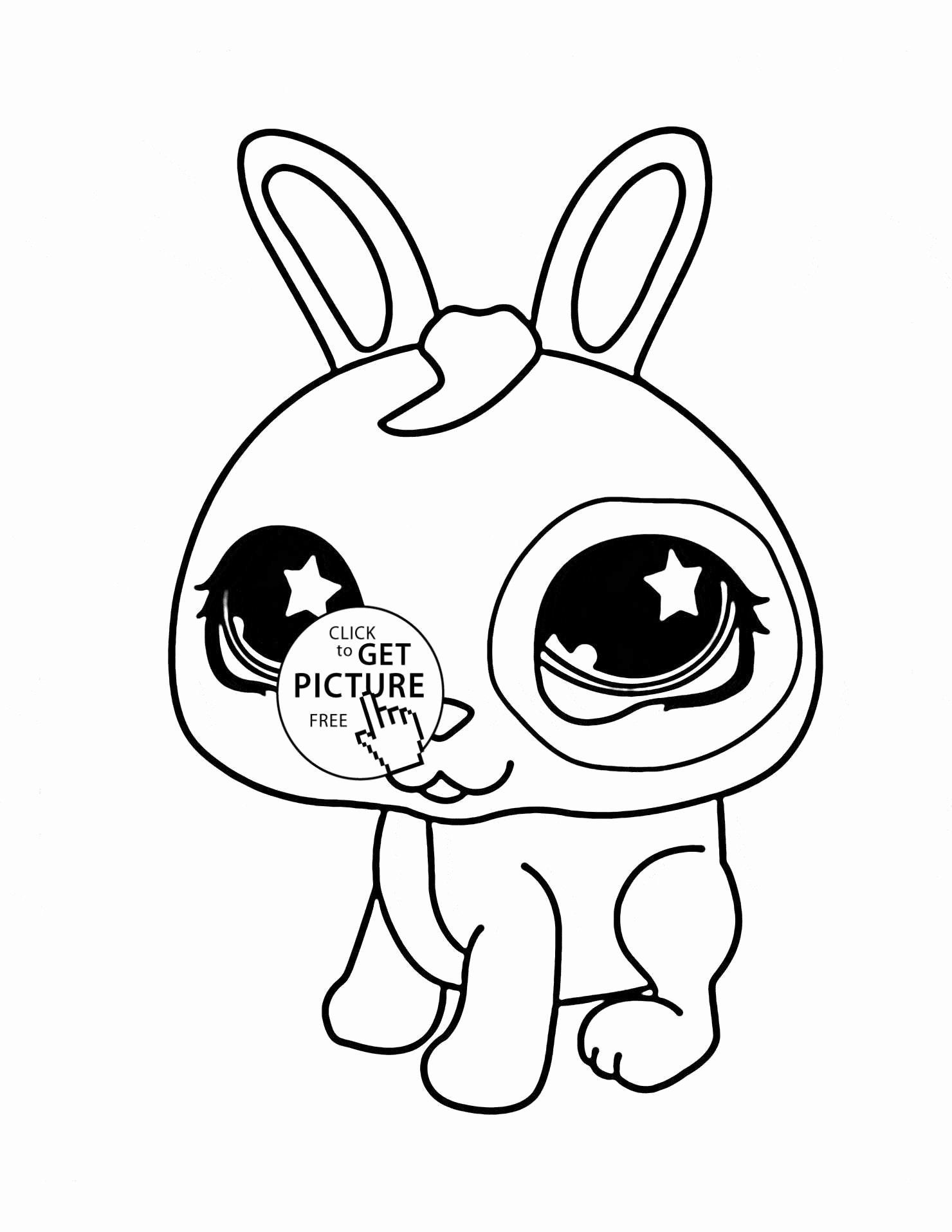 Pictures For Coloring Animals In 2020 Zoo Animal Coloring Pages Animal Coloring Pages Bunny Coloring Pages