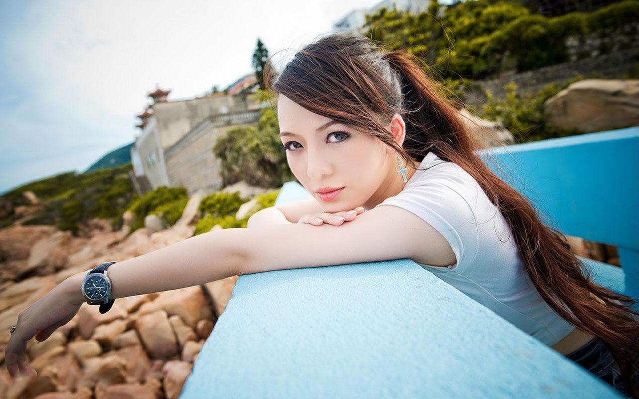 Kenny chesney asian girl new york irish amateur