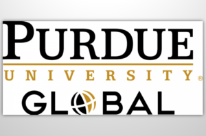 Development And Validation Of The Purdue Global Online Teaching Effectiveness Scale Online Teaching Purdue Teaching