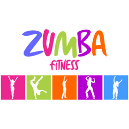 Zumba Or Zumba Toning Logo Yahoo Image Search Results Zumba Workout Zumba Zumba Quotes