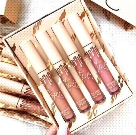 Makeup Kylie Jenner Lipsticks 68 Ideas For 2019 Makeup Kylie Jenner Lipsticks 68 Ideas For 2019You