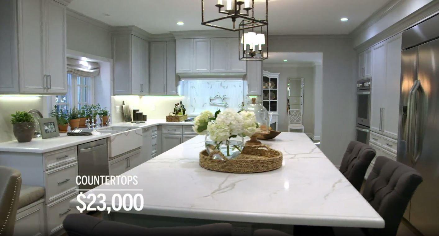 Exquisite Kitchen Kitchens By Design Indianapolis Www Mykbdhome Com Granite Hardwoodfloors Kitchen Design Home Kitchens Dream Kitchens Design