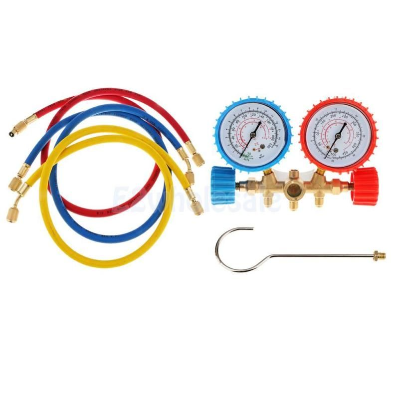 ac gauges hoses parts supply store your 1 resource | News to