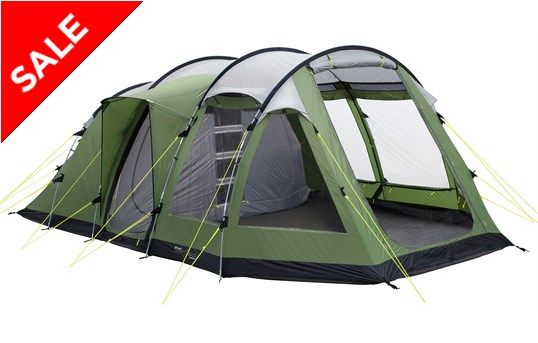 Outwell Pasadena 5 Tent  sc 1 st  Pinterest & Outwell Pasadena 5 Tent | Randoms | Pinterest | Tents