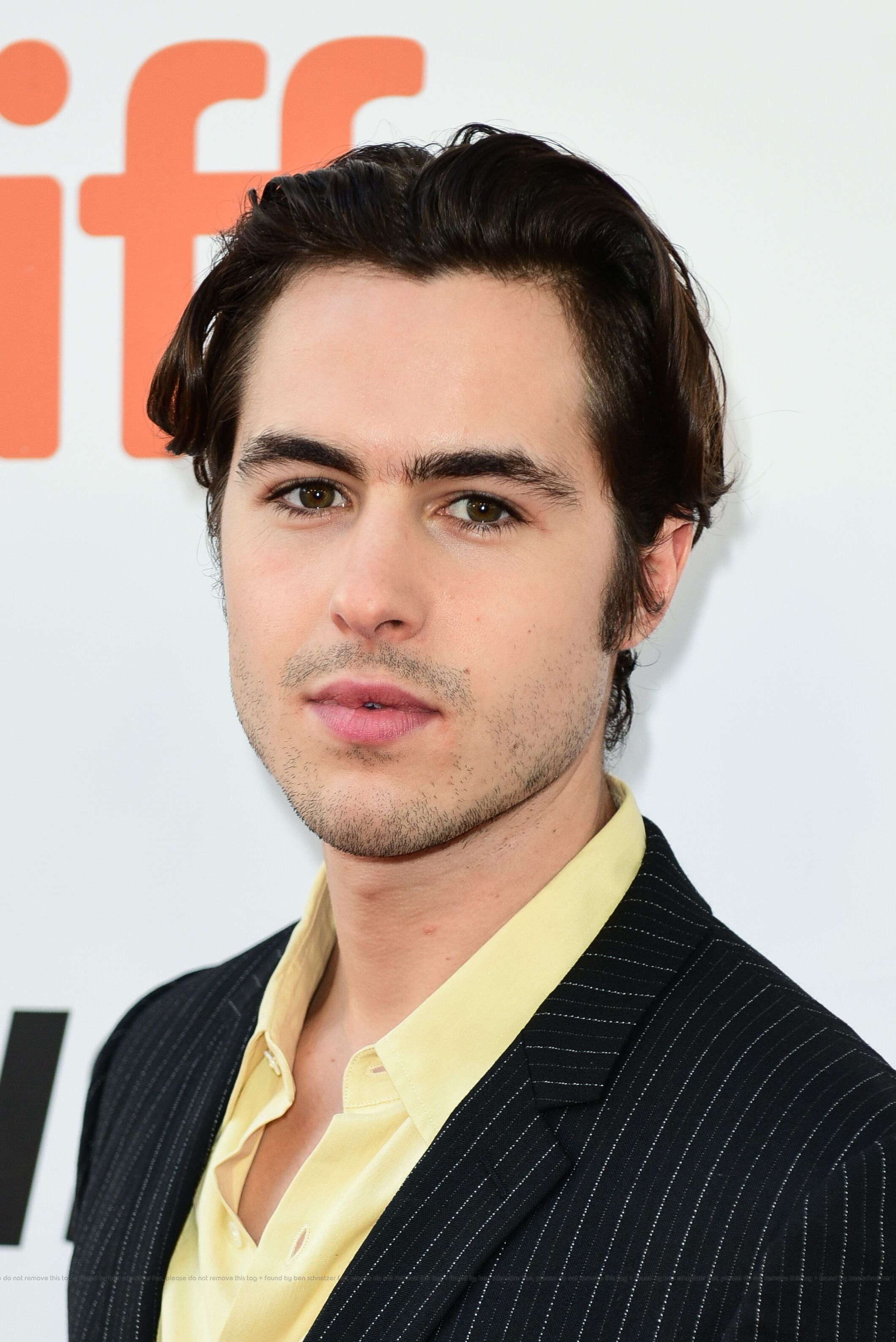 ben schnetzer private lifeben schnetzer gif, ben schnetzer tumblr, ben schnetzer british accent, ben schnetzer insta, ben schnetzer 2015, ben schnetzer facebook, ben schnetzer instagram, ben schnetzer private life, ben schnetzer gay or straight, ben schnetzer interview, ben schnetzer twitter, ben schnetzer the riot club, ben schnetzer who dated who, ben schnetzer email