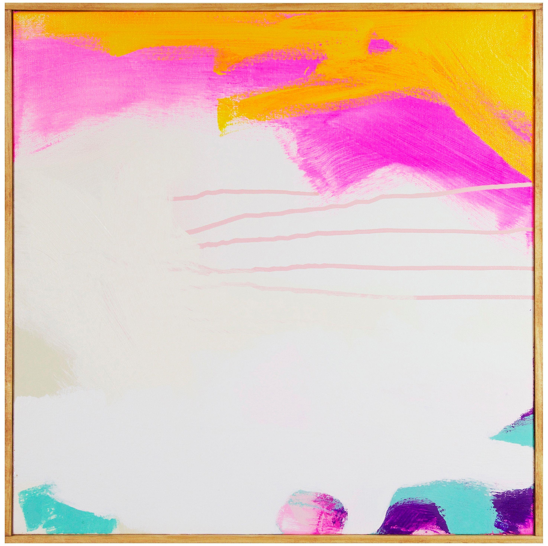 Fishbowl 2 by Jenny Prinn Available at Serena and Lily (serenaandlily.com) #jennyprinn