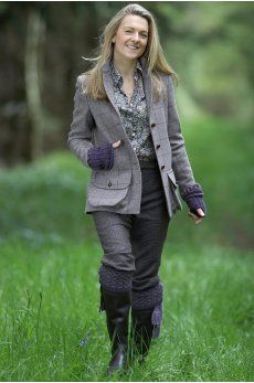 Really Wild Clothing Company Uk Country Outfits British Clothing Brands Country Fashion