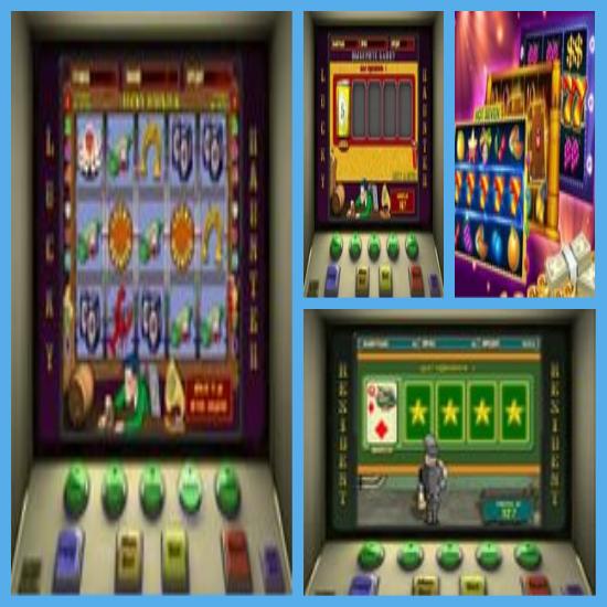 Играть игровые автоматы бесплатно и без регистрации пробки можно ли выиграть игровые автоматы