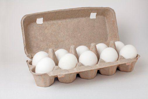 Son importantes en las recetas, pero no irremplazables. Foto: Thinkstock