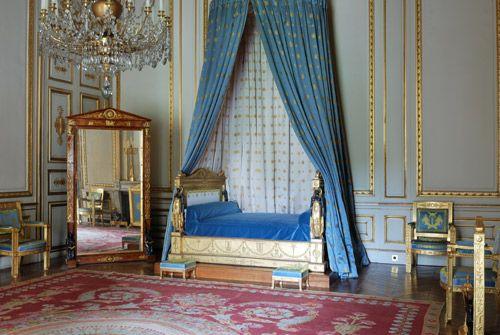 The British Ambassador S Residence In Paris Avec Images