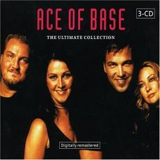 ace of base music download