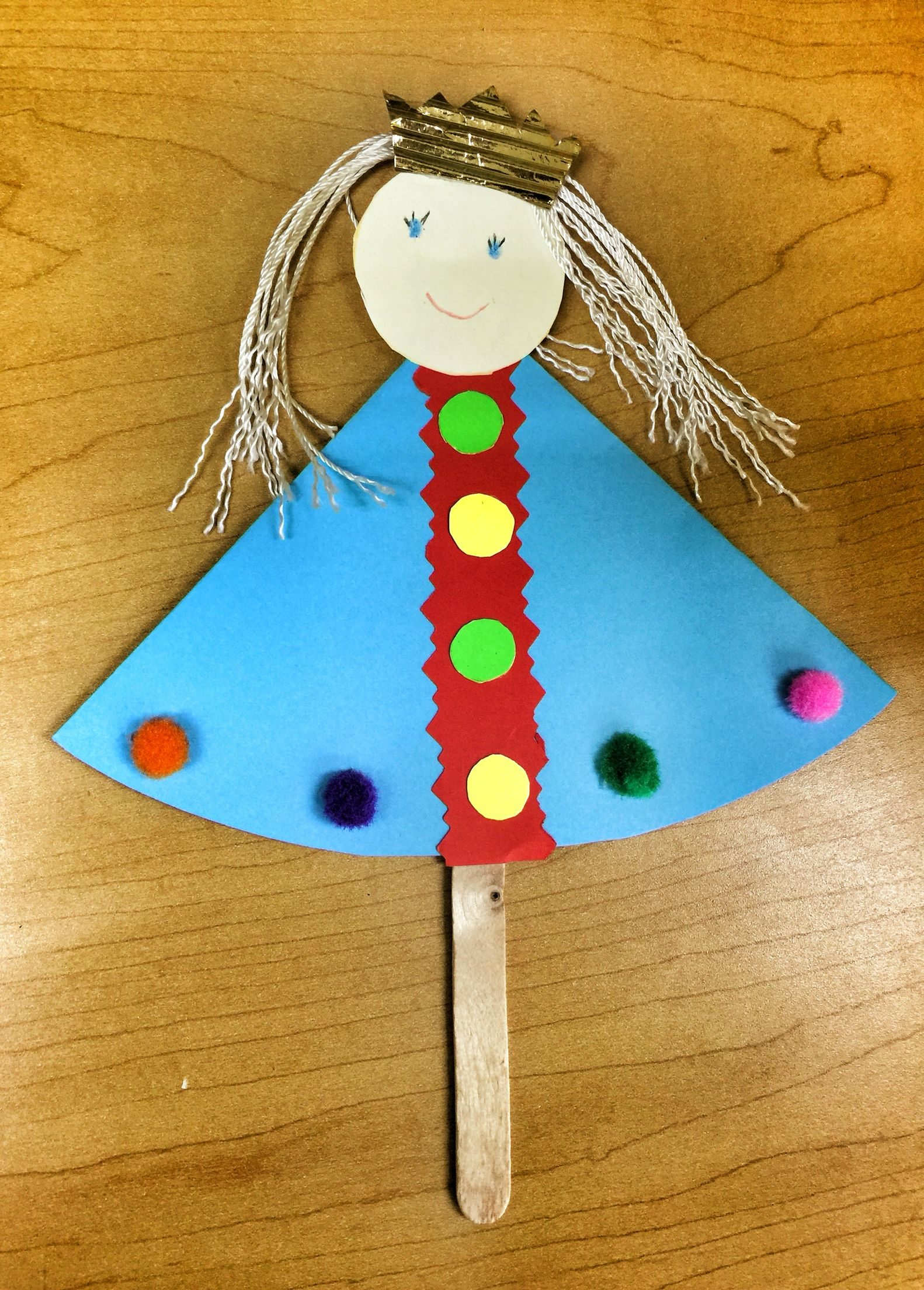 41++ Fun arts and crafts for kids ideas