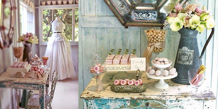 Matida's - Wedding & Party: gennaio 2014 <3