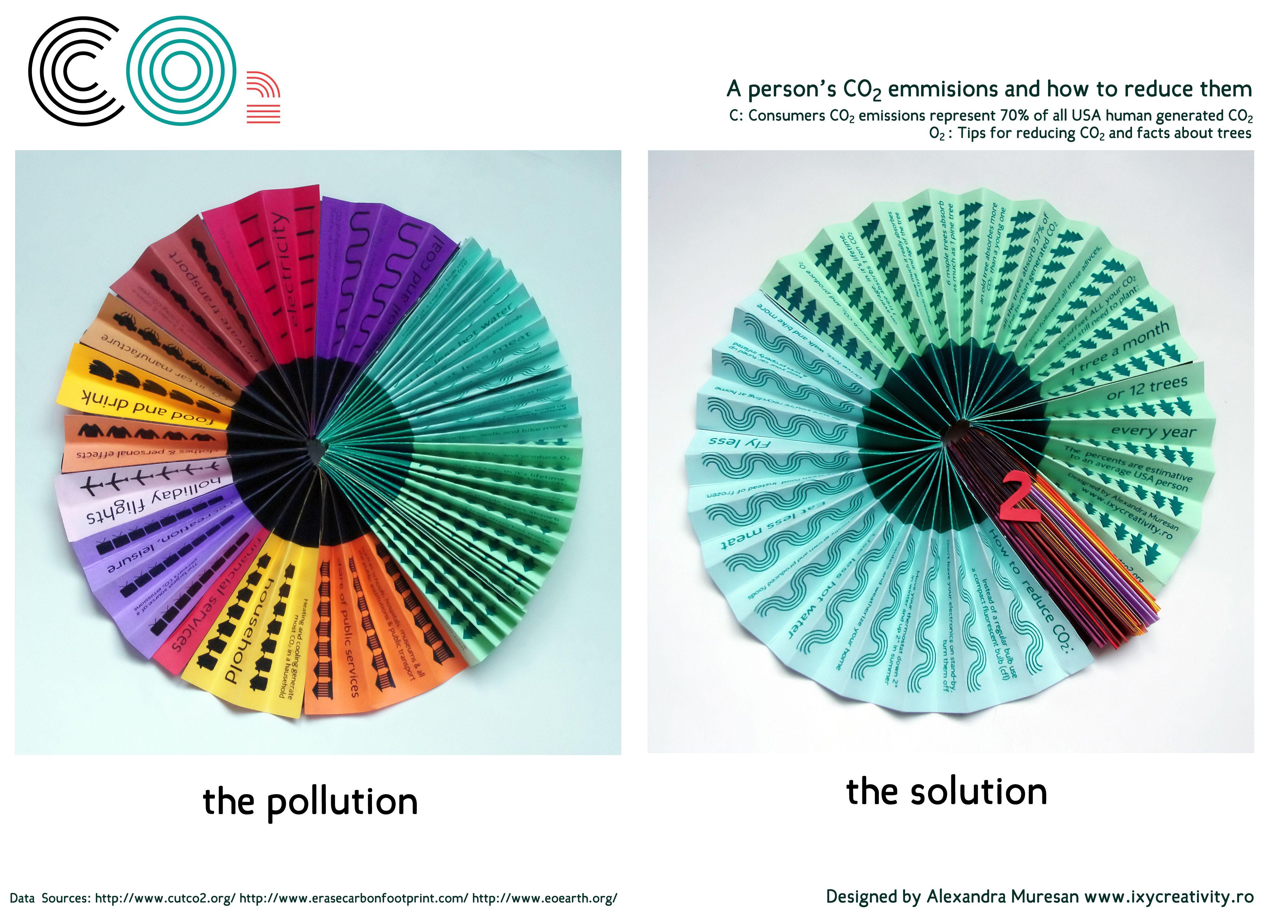Co2 paper pie chart by alexandra animacks pinterest pie charts co2 paper pie chart by alexandra nvjuhfo Choice Image