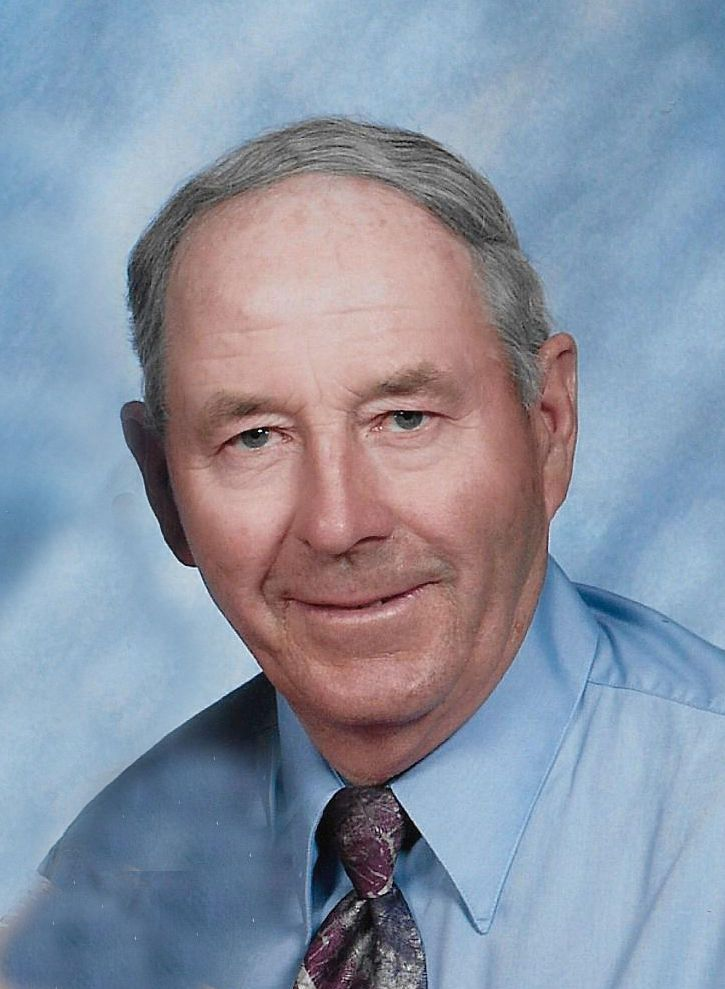 Bernard jirele obituary owatonna minnesota