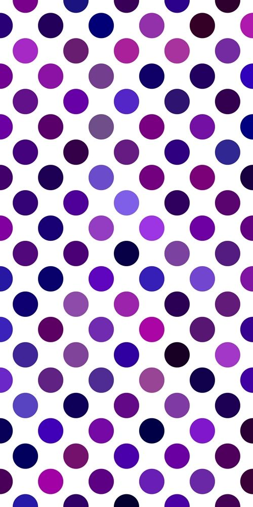 purple dot patterns ai eps  abstract backgrounds wallpapers pinterest graphic design pattern and also rh in