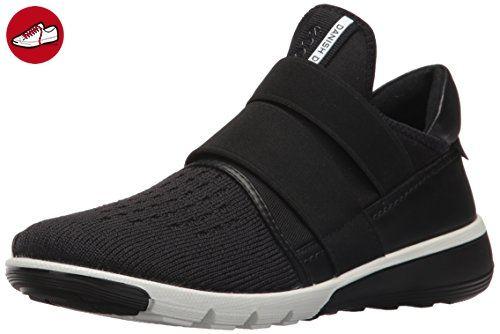 Ecco Intrinsic 1, Chaussures Multisport Outdoor Homme - Noir (BLACK51052), 46 EU