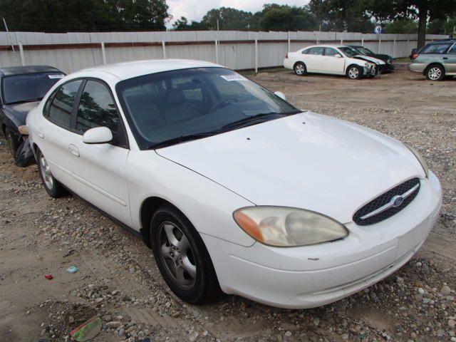 Copart Auto Auction Ford Lot Details Vin 1fafp55u42a145253