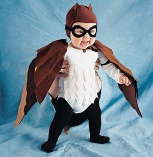 Diy baby halloween costumes 15 adorable homemade costumes diy baby halloween costumes 15 adorable homemade costumes solutioingenieria Images