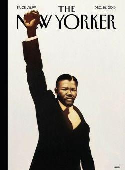 The New Yorker (New York, NY, USA)
