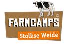 Boerderij Stolkse Weide - kaart & route | FarmCamps