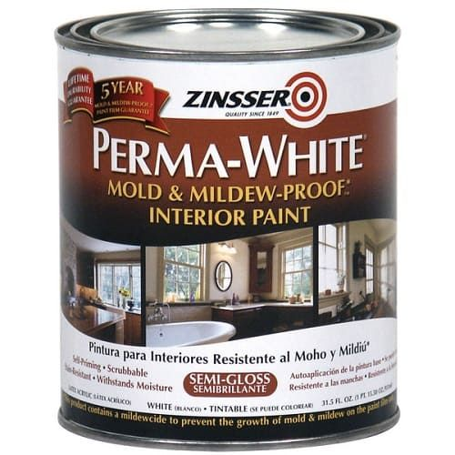 best paint finish for bathroom for the home pinterest home interior paint and bathroom. Black Bedroom Furniture Sets. Home Design Ideas