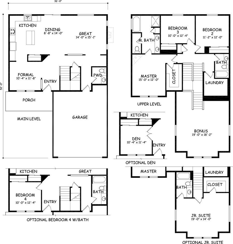 a698eab46e25cca504b3b0ceb3342bae Encore Home Design on hgtv home design, romantic home design, wolf home design, curtis home design, michael graves home design, renaissance home design, imsi home design,