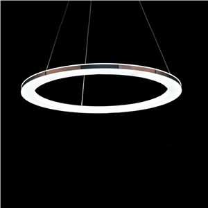 14687 one tier led metal and acrylic 40cm across drop 120cm one tier led metal and acrylic 40cm across drop 120cm adjustable depth of circle 3 cm ceiling plate 14 x 145cm lighting pinterest ceil mozeypictures Choice Image