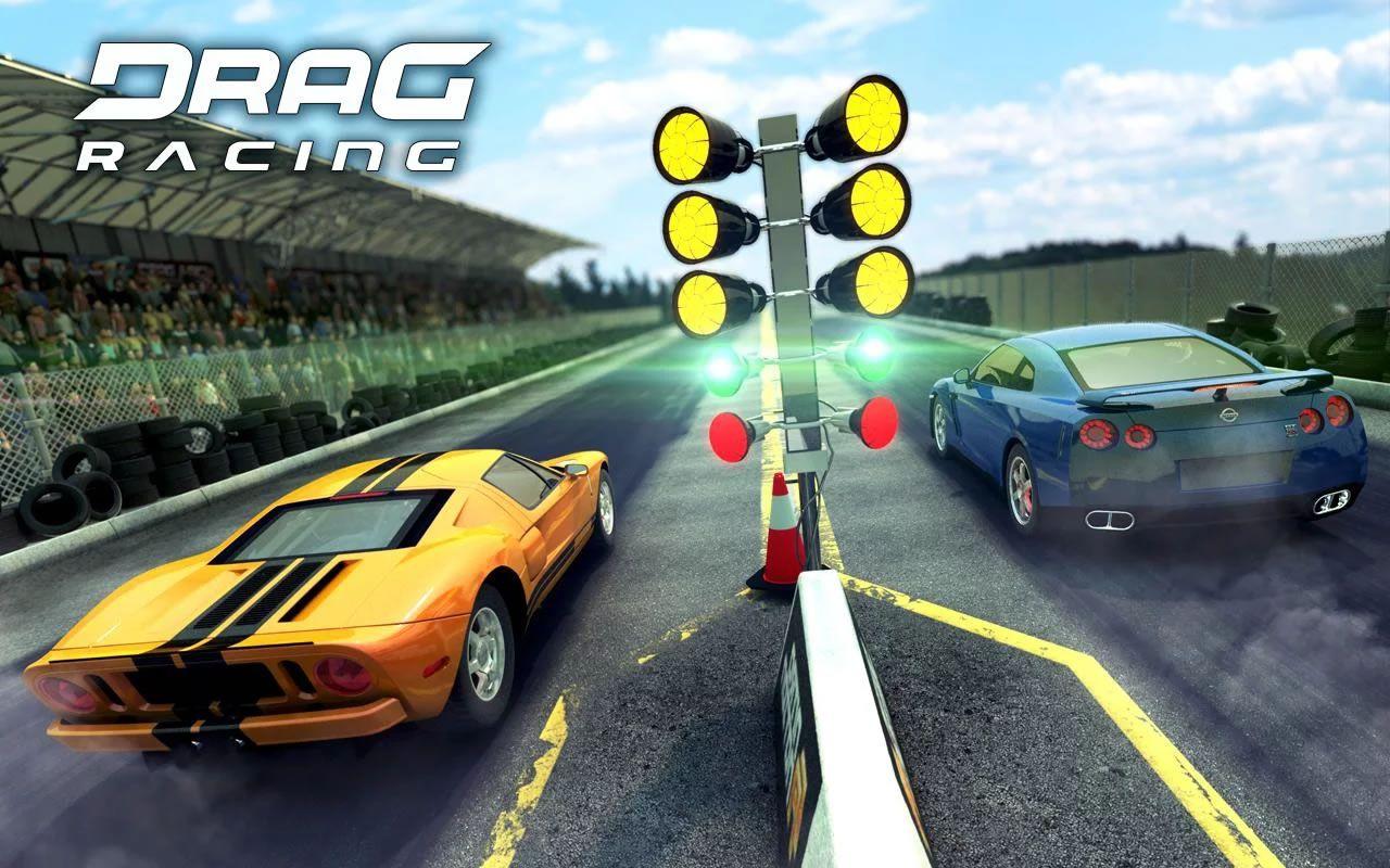 Drag Racing Mod Apk Free Download Drag Racing Racing Racing Games