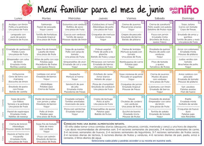 Calendario B Escolar 2014 Colombia 15