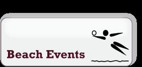 eventos-de-la-playa