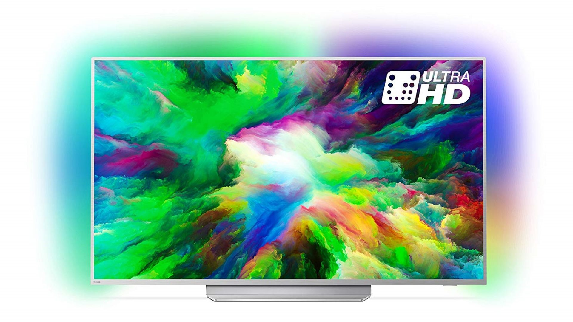 The best cheap TV sales and 4K TV deals in the UK - May 2019