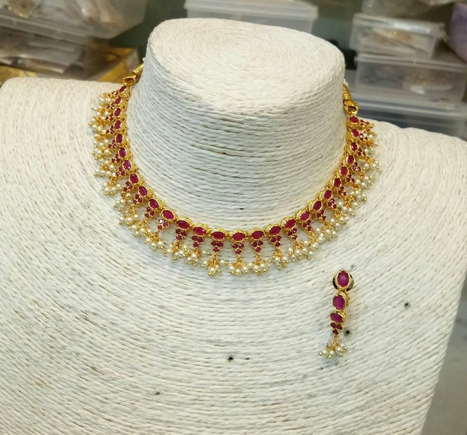 Sridevi gram gold jewellery old bowenpally hyderabad contact