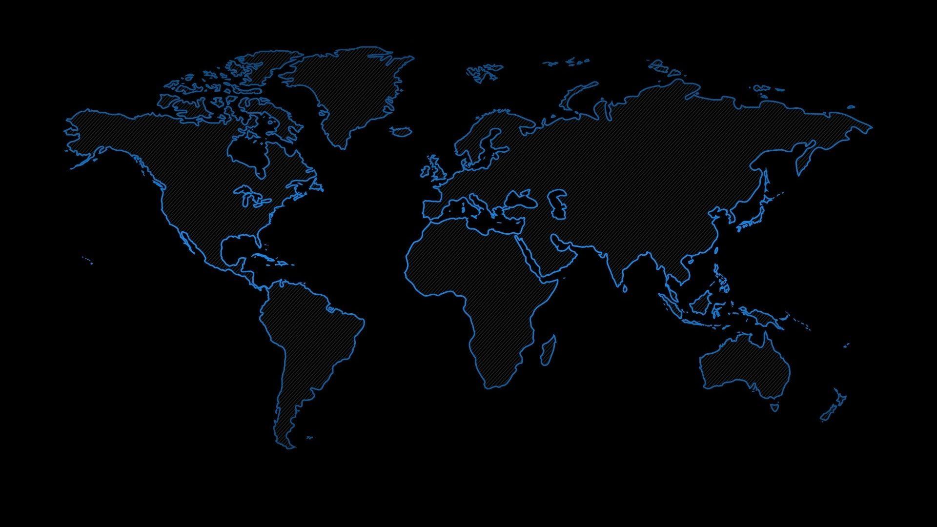 World Map Mural Black And White Fresh Black And White World Map Wall Mural Wallpaper Hd Wallpapers I Bd D World Map Wallpaper World Wallpaper Cool World Map