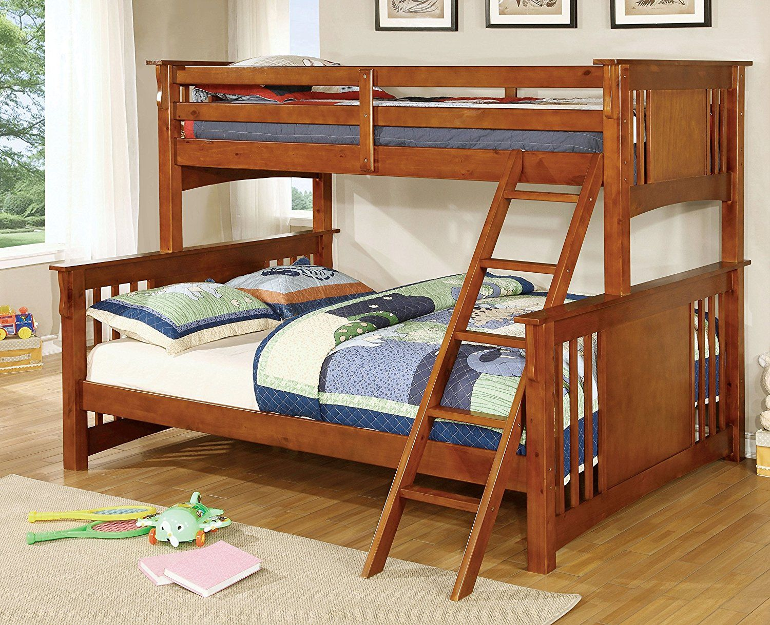 Twin xl bunk bed top rated interior paint check more at