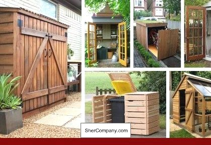 Shed Home Designs Australia and PICS of Free Storage Shed Plans 6x8