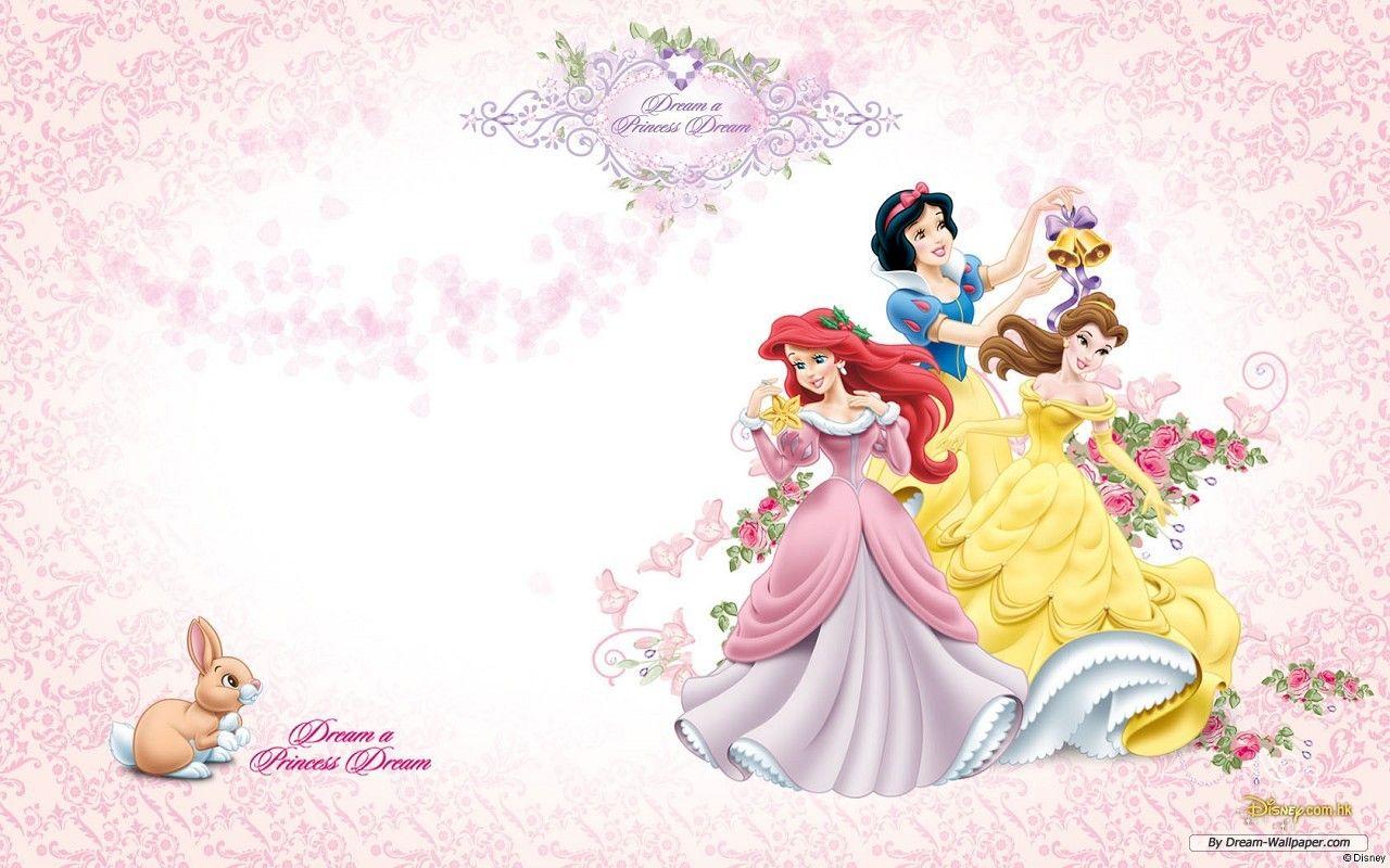 Disney Princess Wallpaper Disney Princess Disney Princess Wallpaper Disney Princess Background Disney Princess Pictures