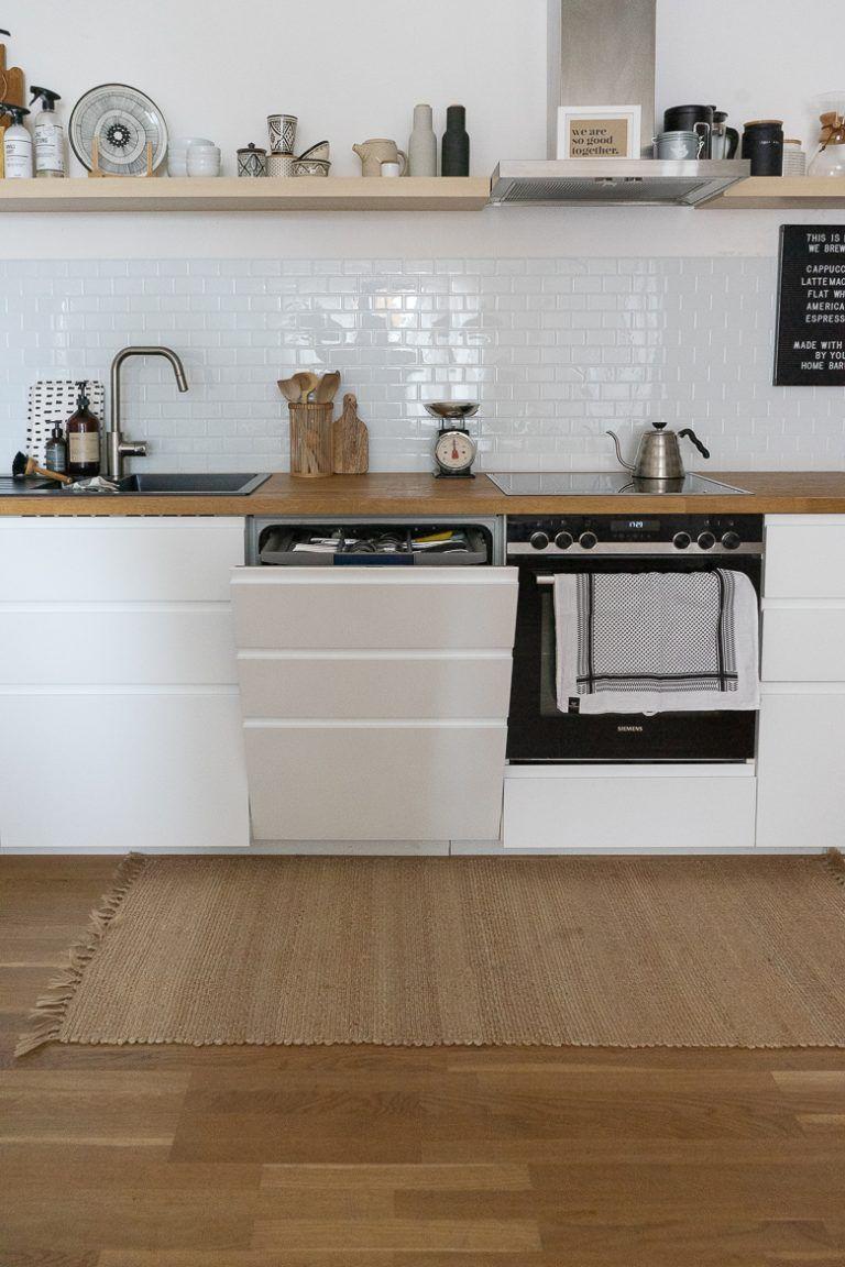 Ikea Küche Selber Planen