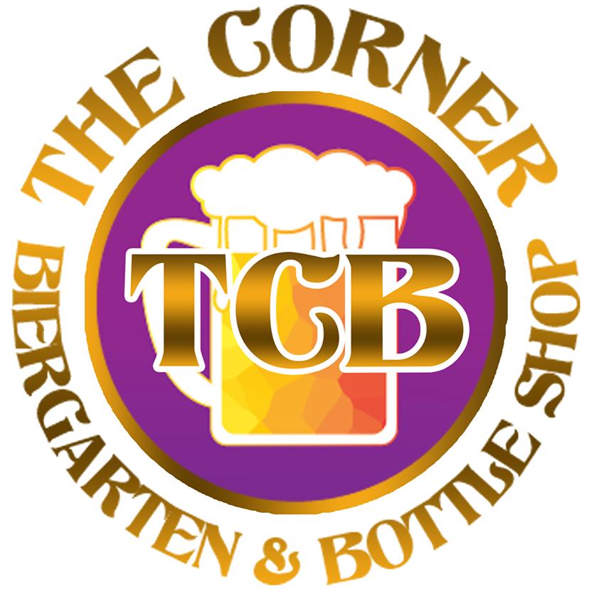 Home The Corner Biergarten & Bottle Shop in 2019 Beer