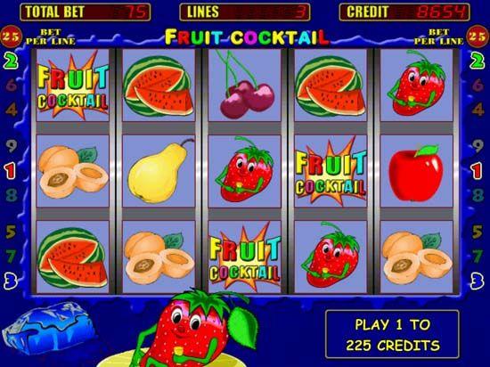 Игровые аппараты скачать fruit coctail черновецкий и казино красное и черн