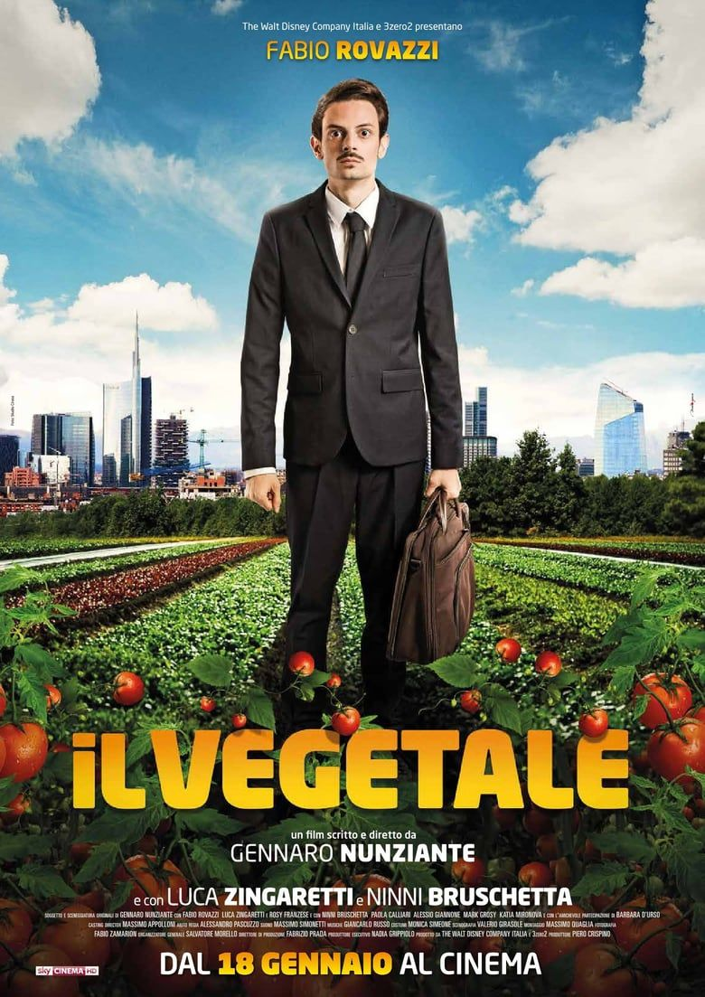 The Vegetable F U L L Movie Hd 1080p Sub English Watch Or Download Here Pinterest Full Movies Cloud Movies Streaming Movies