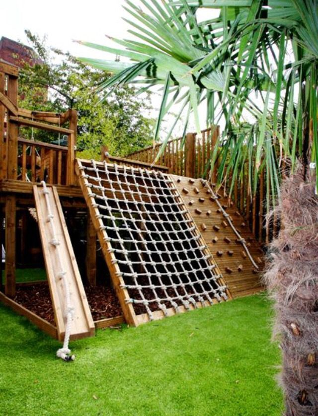 Pin by Gnomes :3 on Future home | Pinterest | Backyard, Yards and ...