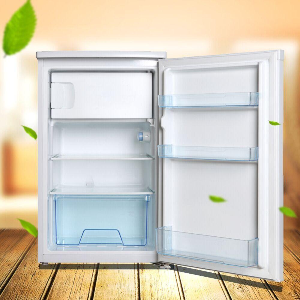 Pin On Refrigerators Freezers