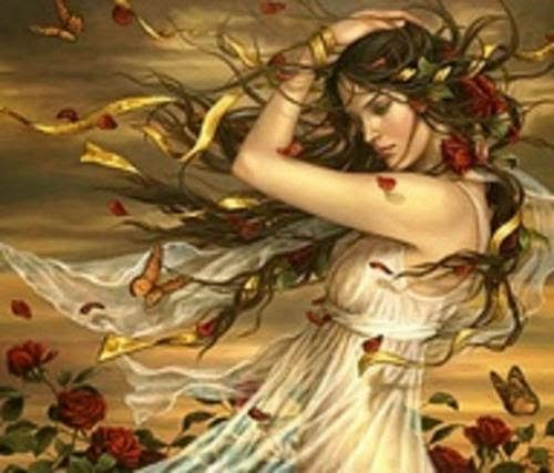 Happy Fall Equinox | ... Eve Of The Autumn Equinox I Wish You A Very Happy  First Day Of Fall
