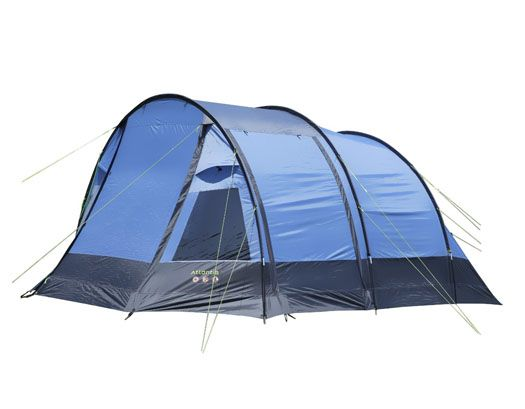 Take a look at the Gelert Atlantis 5 Tent (2013) at Yeomans Outdoors  sc 1 st  Pinterest & Take a look at the Gelert Atlantis 5 Tent (2013) at Yeomans ...