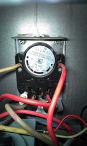 What Does A Furnace Limit Switch Do And How Can You Keep It In